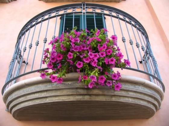 balcony_balcone-600x450